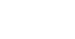 Fiordland Lobster Company Ltd